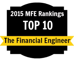 TFE MFE Top 10 Badge