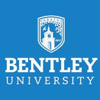 BentleyUniversityLogo_0