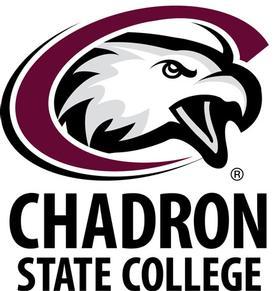 CSC Logo11