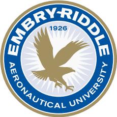 Embry-Riddle_Aeronautical_University_Seal