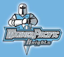 WarnerPacificKnights
