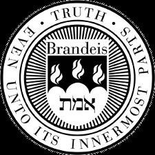 BrandeisUnivSeal