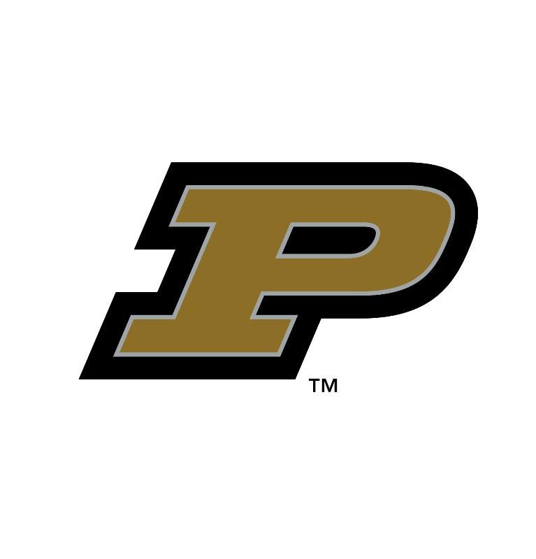 Purdue_logo_1