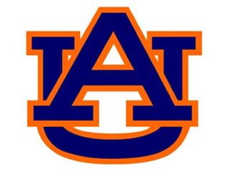 auburn-football-game