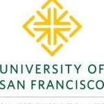MSF – University of San Francisco