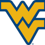 MSF – West Virginia University