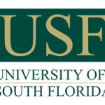 MSF – University of South Florida