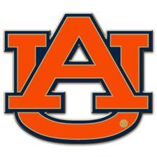 University of Auburn Logo
