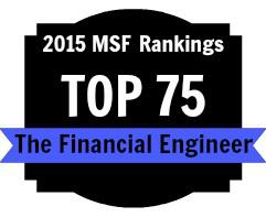 TFE MSF Rankings Top 75 Badge