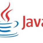 Java Cheat Sheet: Basic Code Structure