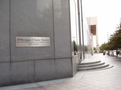 1024px-JPMorganChaseTowerEntrance