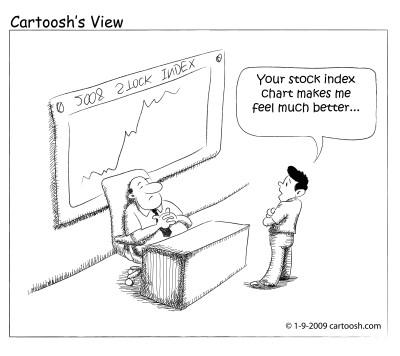 20090109_stock_index-01