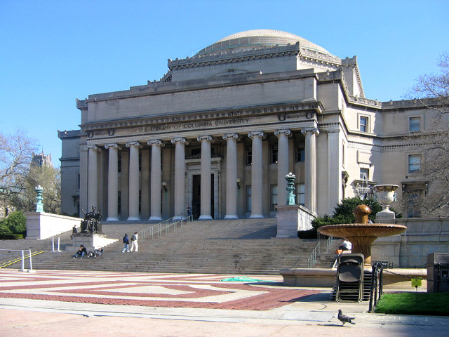 10 Most Expensive Universities