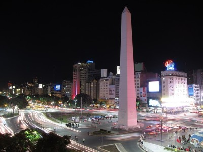 buenos-aires-508790_640