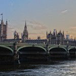 MFE Programs – United Kingdom