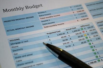 accounting-57284-640