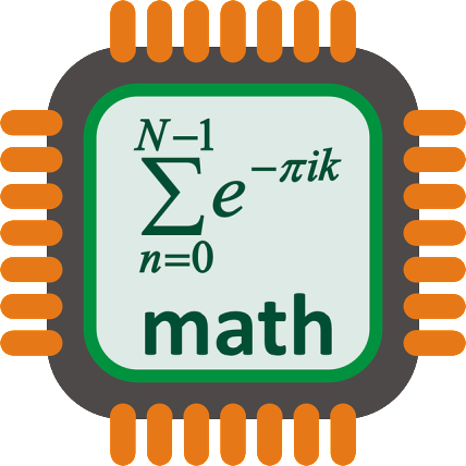 math-152688_640