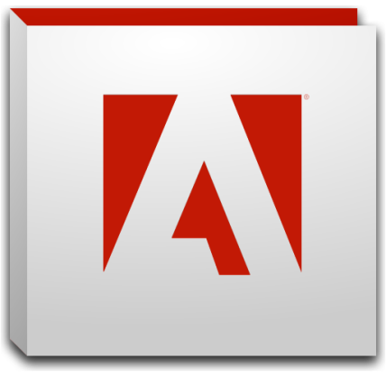 Adobe_Download_Assistant