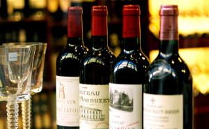 Another Beginner's Guide to Wine