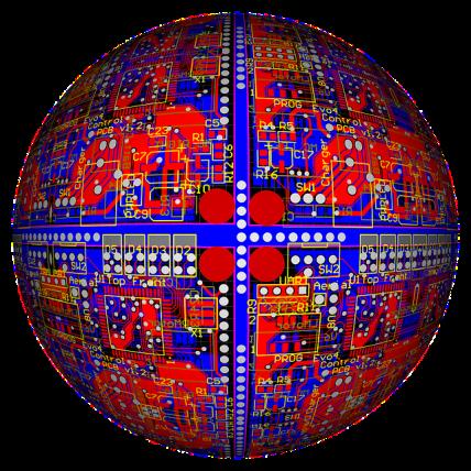 computer-science-503601_640
