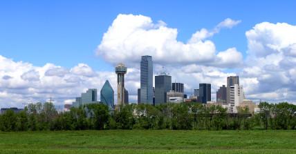 Xvixionx_29_April_2006_Dallas_Skyline
