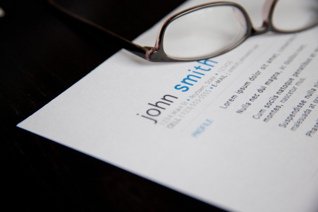 52 Awesome Resume Tips