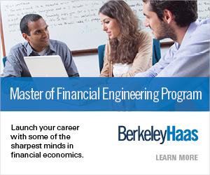 UC Berkeley MFE Sideboard