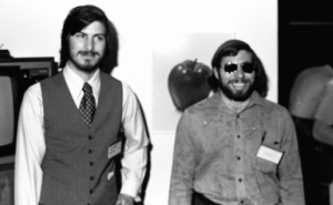 Full History of Apple Devices