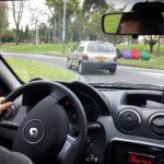 Uber_ride_Bogota_10277864666