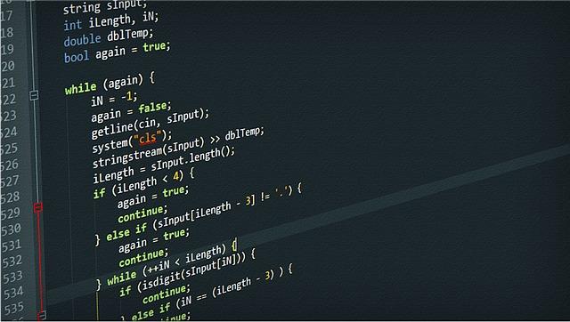 C Programming Tips