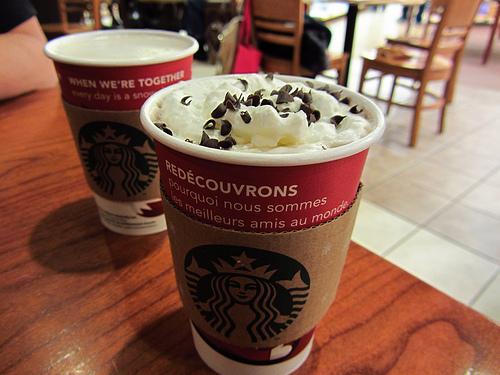 starbucks in bangladesh Starbucks became starbox in bangladesh is a fun video about bangladesh.