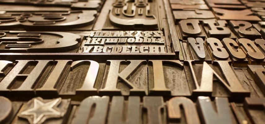 Best Free Fonts