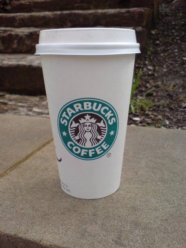 starbucks_coffee_take_away_cup_by_jon__boy-d3b1a4a