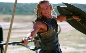 10 of the Most Iconic Swords in Fiction