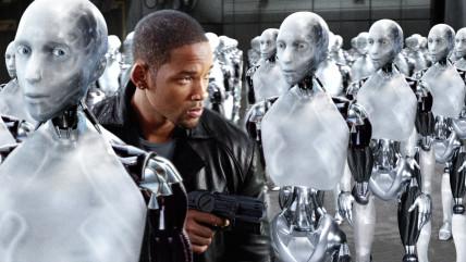 I-Robot-2004-Movie-1080p-HD-Free-Download