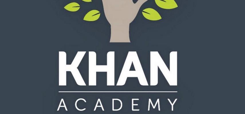Ultimate List of Educational Websites