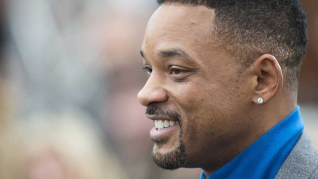 8 Facts about Will Smi... Will Smith Facts