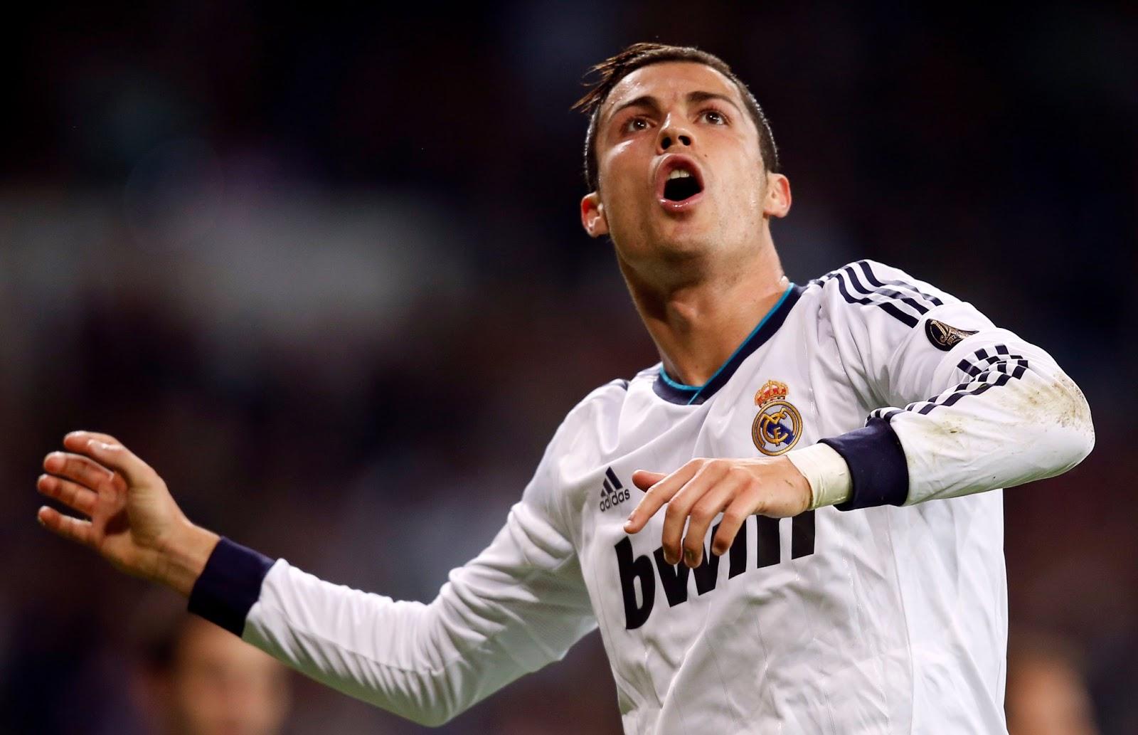 Cristiano-Ronaldo-2013-HD-Wallpaper-Picture-Real-Madrid-2