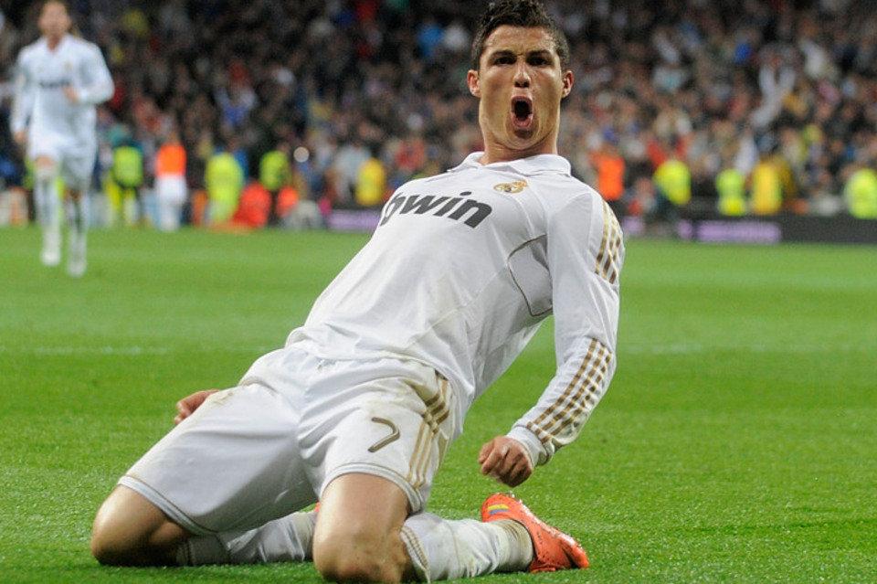Cristiano-Ronaldo-llega-en-su-_54284534263_54028874188_960_639