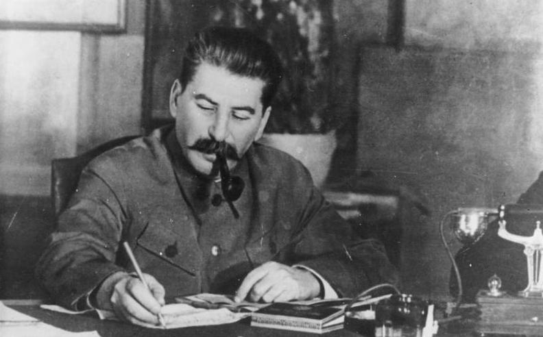 21 Brutal Dictators of the 20th Century