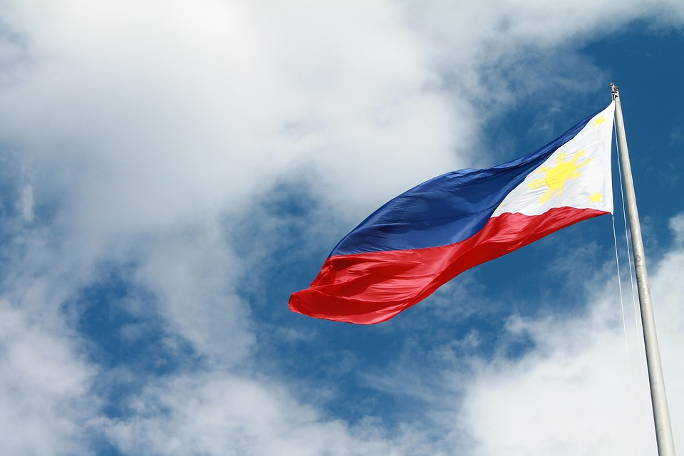 10 Facts about Philippines