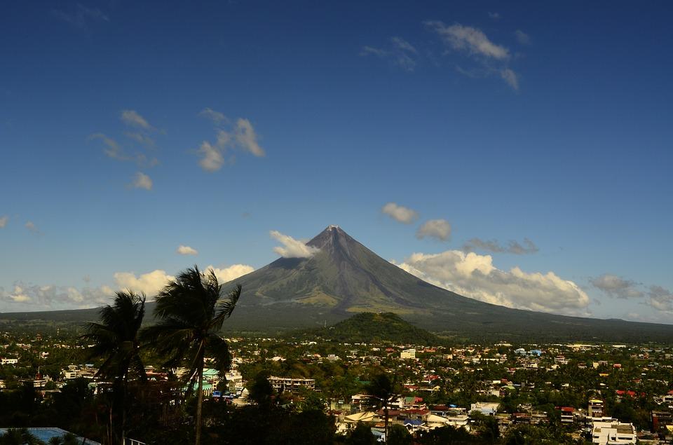 volcano-659640_960_720