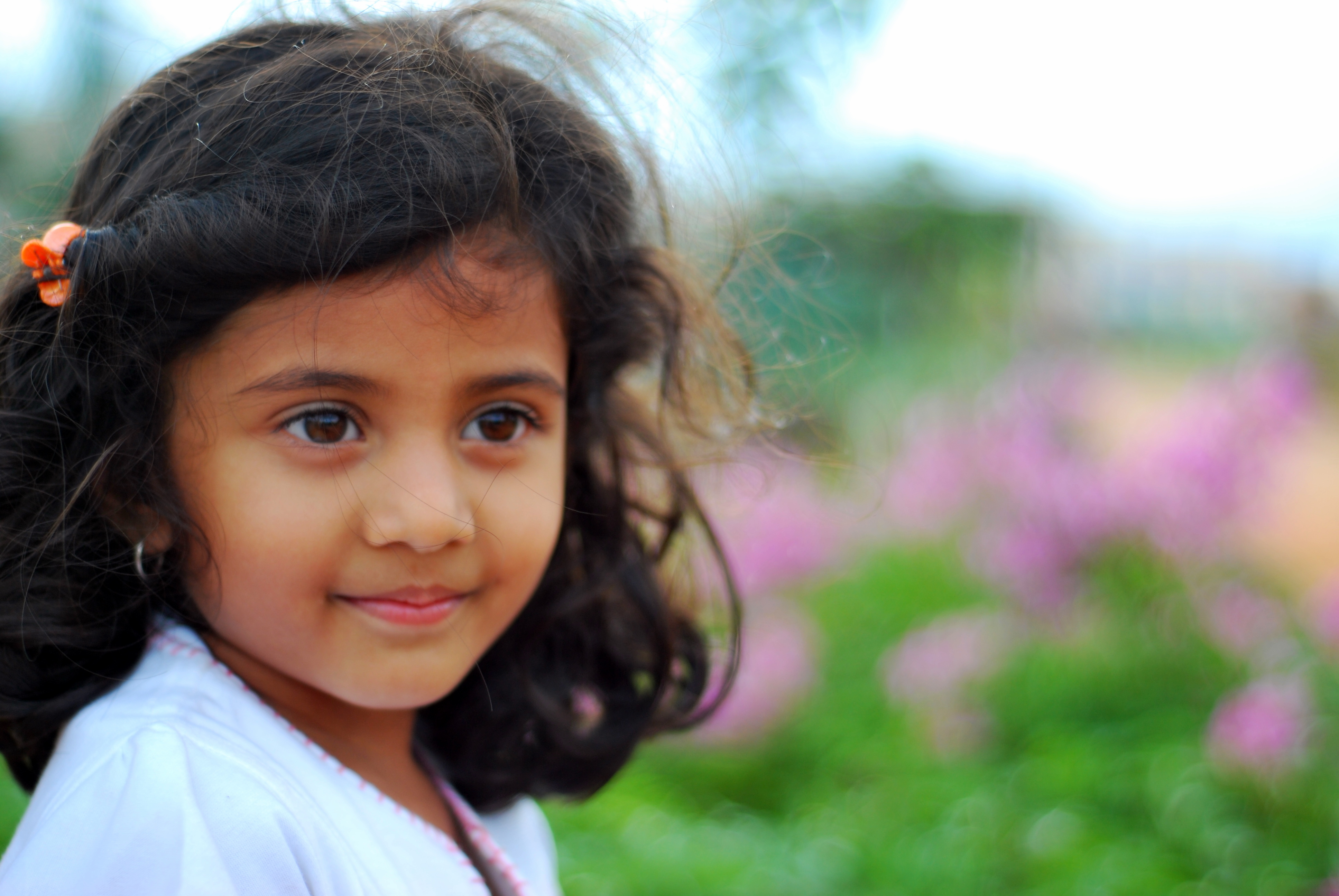 22A_photo_in_the_park_Indian_Girl22