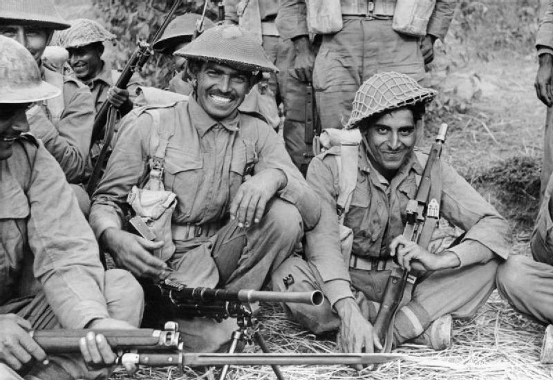 INDIAN_TROOPS_IN_BURMA_1944