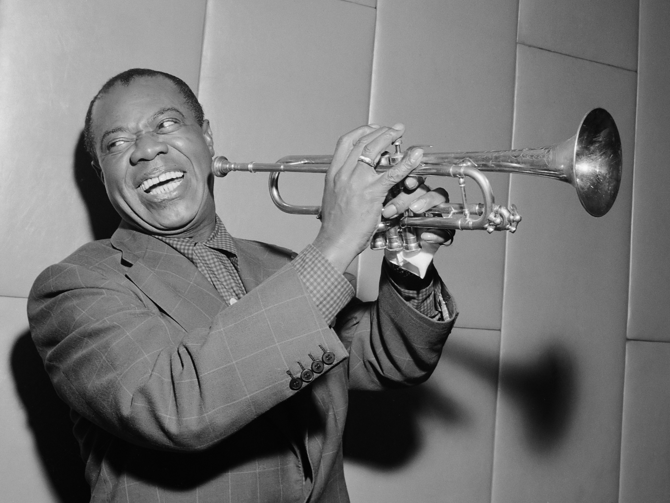 Louis_Armstrong_1955