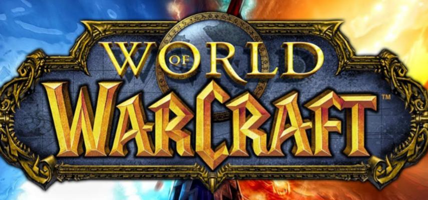 The Amazing World of Warcraft