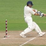 Sachin_Tendulkar_drives_a_ball_2010