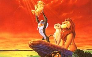 Lifespans of the Animal Kingdom