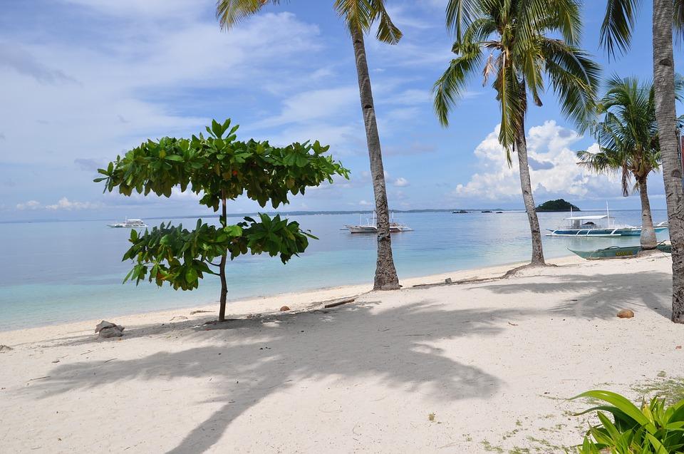 beach-1116952_960_720