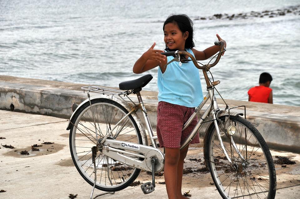 bike-1116929_960_720